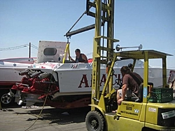 cant thank (ABSOLUTE) speed and mairne in havasu enough!-l_87f9ad9cb87a64435f0cc70b0266fe45.jpg