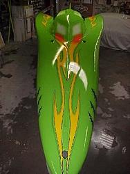 Daytona Anyone ....?-rg1.jpg