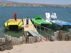 Official Havasu/Desert Storm-08 photo thread!!-img_1452.jpg