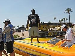 Official Havasu/Desert Storm-08 photo thread!!-img_1473.jpg