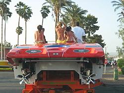 Official Havasu/Desert Storm-08 photo thread!!-img_1552.jpg