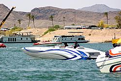 Official Havasu/Desert Storm-08 photo thread!!-1.jpg