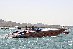 Official Havasu/Desert Storm-08 photo thread!!-7.jpg