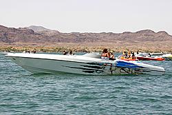 Official Havasu/Desert Storm-08 photo thread!!-10.jpg