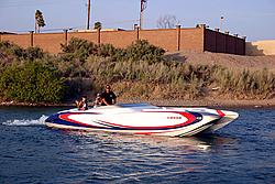 Official Havasu/Desert Storm-08 photo thread!!-12.jpg