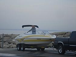 calling all canadian boaters.-n502524133_857024_5630.jpg
