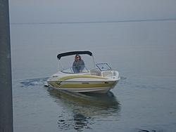 calling all canadian boaters.-n502524133_857025_5943.jpg