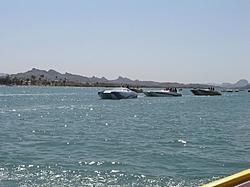Official Havasu/Desert Storm-08 photo thread!!-img_1178.jpg