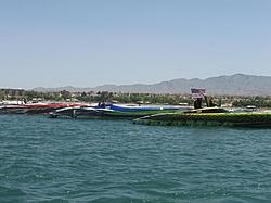 Official Havasu/Desert Storm-08 photo thread!!-img_1179.jpg