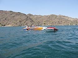 Official Havasu/Desert Storm-08 photo thread!!-img_1191.jpg