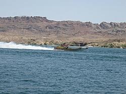 Official Havasu/Desert Storm-08 photo thread!!-img_1184.jpg