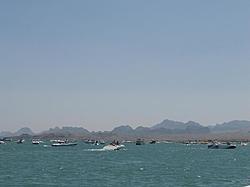 Official Havasu/Desert Storm-08 photo thread!!-img_1205.jpg