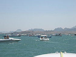Official Havasu/Desert Storm-08 photo thread!!-img_1207.jpg