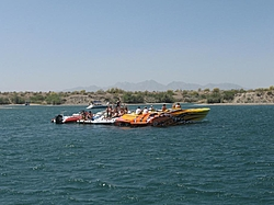 Official Havasu/Desert Storm-08 photo thread!!-img_1217.jpg