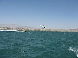 Official Havasu/Desert Storm-08 photo thread!!-img_1220.jpg