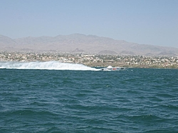 Official Havasu/Desert Storm-08 photo thread!!-img_1223.jpg