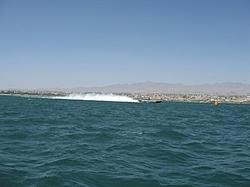 Official Havasu/Desert Storm-08 photo thread!!-img_1225.jpg