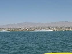 Official Havasu/Desert Storm-08 photo thread!!-img_1243.jpg