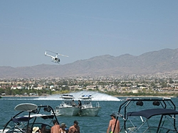 Official Havasu/Desert Storm-08 photo thread!!-img_1247.jpg