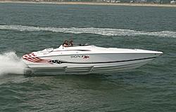 Buyers Beware Of Virginia Beach Boat Sales-boat-shot.jpg