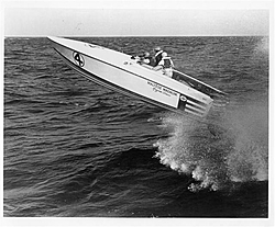 Rare DVD of offshore racing from the 60's e-bay-donald-aronow0018-small-.jpg