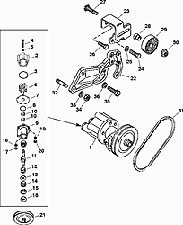 WTB: HP500 Seawater pump brackets-21.jpg