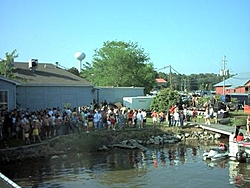 Anybody been to the Ross Barnett Reservoir in Jackson, Mississippi?-phillips14.jpg