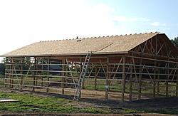 Boat House (pencil pusher build a barn)-coloma0014.jpg