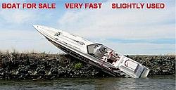 Buyers Beware Of Virginia Beach Boat Sales-boat4sale.jpg