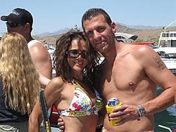 Official Havasu/Desert Storm-08 photo thread!!-havasu-poker-run-07-023.jpg