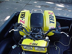 The last toy!! Check this out-tri-z-250.jpg