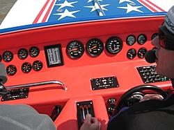 Throttle arm-gofasst-003-small-.jpg