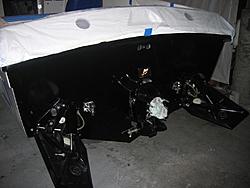 New Project: 26 Corsa-corsa-017-large-.jpg