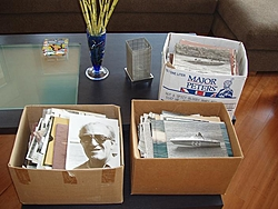 Rare DVD of offshore racing from the 60's e-bay-crouse-photos-002a.jpg