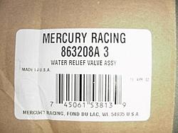 Merc Water pressure relief valve #-mvc-016s.jpg