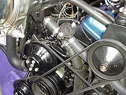 Merc Water pressure relief valve #-mvc-020s.jpg