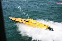 All Ft Lauderdale Helicopter Photos Are Posted At Freeze Frame-08cc0047.jpg