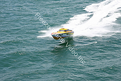 All Ft Lauderdale Helicopter Photos Are Posted At Freeze Frame-08cc0053.jpg