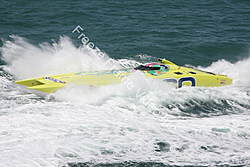 All Ft Lauderdale Helicopter Photos Are Posted At Freeze Frame-08cc0175.jpg