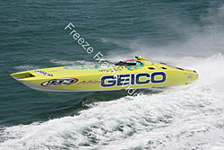 All Ft Lauderdale Helicopter Photos Are Posted At Freeze Frame-08cc0177.jpg