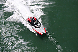 All Ft Lauderdale Helicopter Photos Are Posted At Freeze Frame-img_0796.jpg