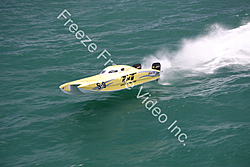 All Ft Lauderdale Helicopter Photos Are Posted At Freeze Frame-img_0969.jpg