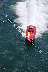 All Ft Lauderdale Helicopter Photos Are Posted At Freeze Frame-img_1008.jpg