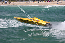All Ft Lauderdale Helicopter Photos Are Posted At Freeze Frame-img_0846.jpg