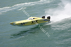 All Ft Lauderdale Helicopter Photos Are Posted At Freeze Frame-08cc0138.jpg