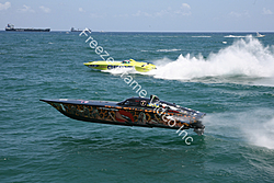All Ft Lauderdale Helicopter Photos Are Posted At Freeze Frame-08cc9890.jpg