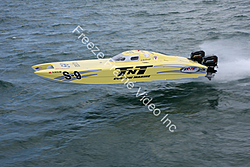 All Ft Lauderdale Helicopter Photos Are Posted At Freeze Frame-08cc0374.jpg