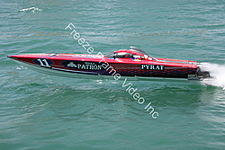 All Ft Lauderdale Helicopter Photos Are Posted At Freeze Frame-08cc0022.jpg