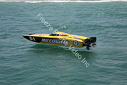 All Ft Lauderdale Helicopter Photos Are Posted At Freeze Frame-08cc0088.jpg