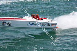All Ft Lauderdale Helicopter Photos Are Posted At Freeze Frame-08cc0034.jpg